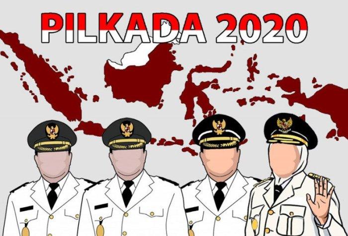 Papua Regional Elections