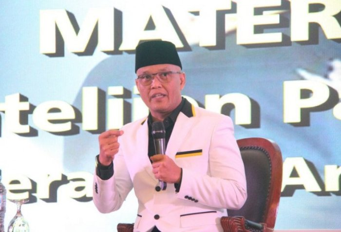 special autonomy papua