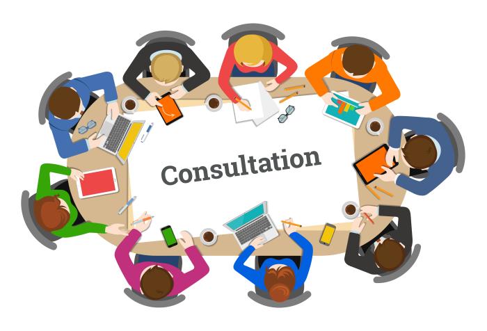 consultation to split Papua