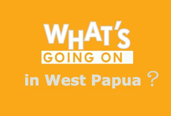 Whats-Going-On-in-West-Papua