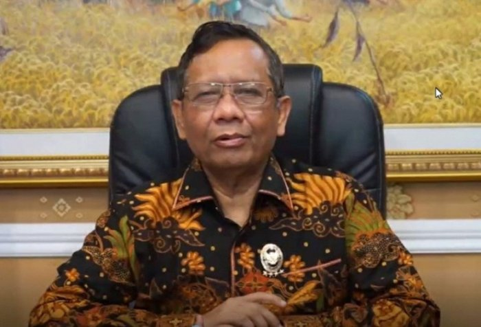 Team to Investigate Violence in Papua