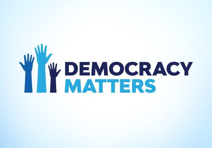 Democracy Matters in West Papua