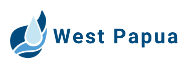 About West Papua Blog