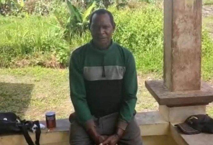 special autonomy for Indigenous Papuans