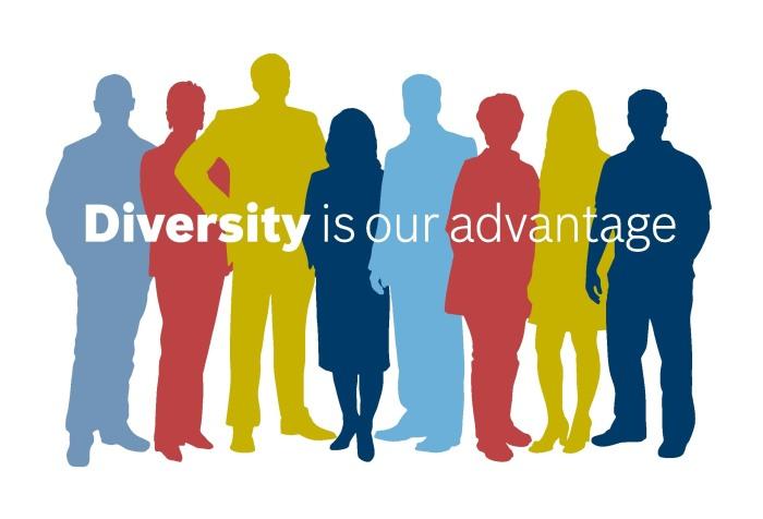 Opportunity in diversity in Papua
