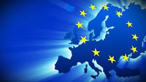 EU Statement on West Papua