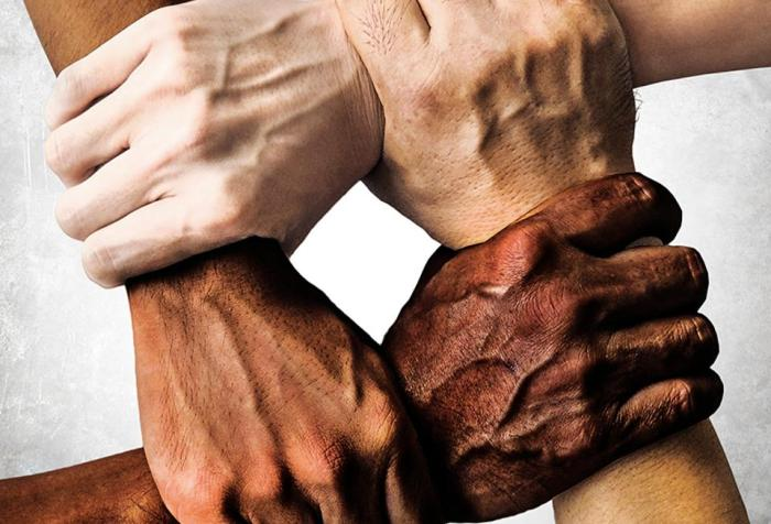pluralism tolerance