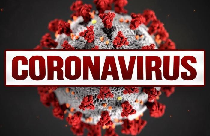 West Papua Coronavirus