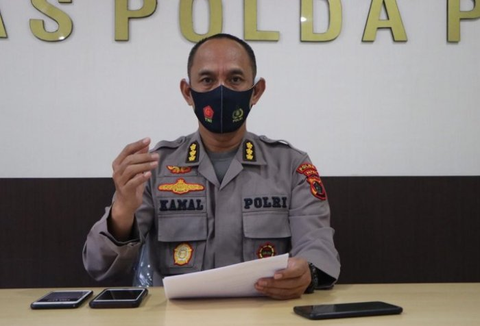 police explain unidentified armed attackers